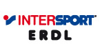 Intersport Erdl